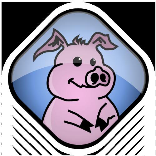 food-icon